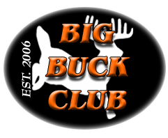 BIG_BUCK_CLUB_BUTTON.png