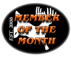 MEMBER_OF_THE_MONTH_BUTTON.png