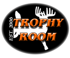 TROPHY_ROOM_button.png
