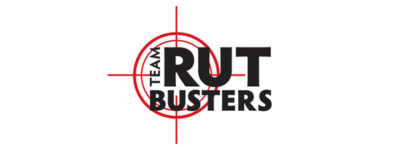 http://whitetailworld.com/pictures/avatars/rut_busters_copy.jpg