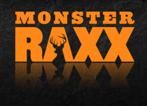 monster_raxx_blog.jpg