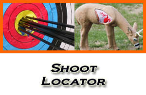shoot_locator_button_2.png