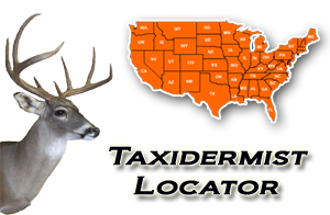 taxidermist_locator_button_2.png